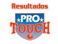 Resultados ProTouch Concurso 756 – Martes 22 de Septiembre del 2020